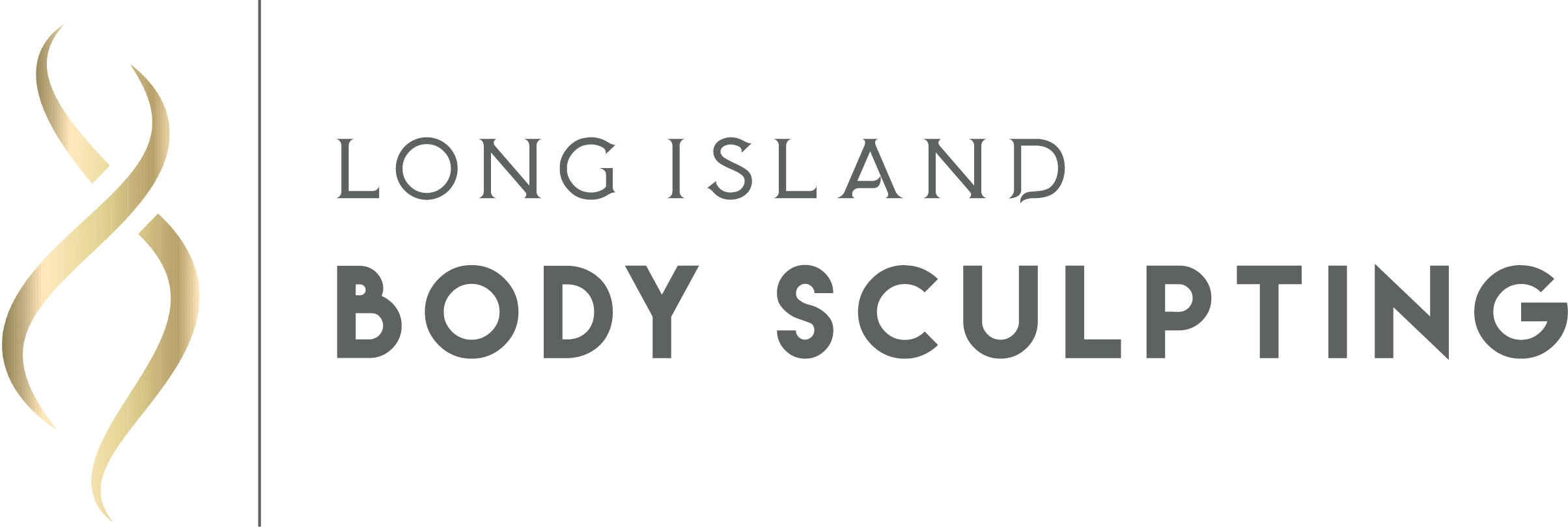 Logo-BodySculpting