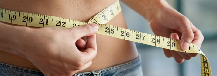 Weight Loss in Huntington NY